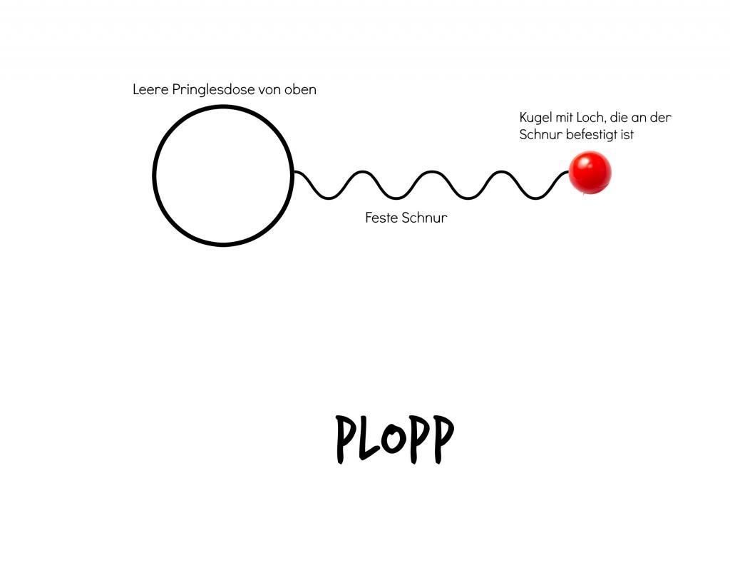 pringles_plopp