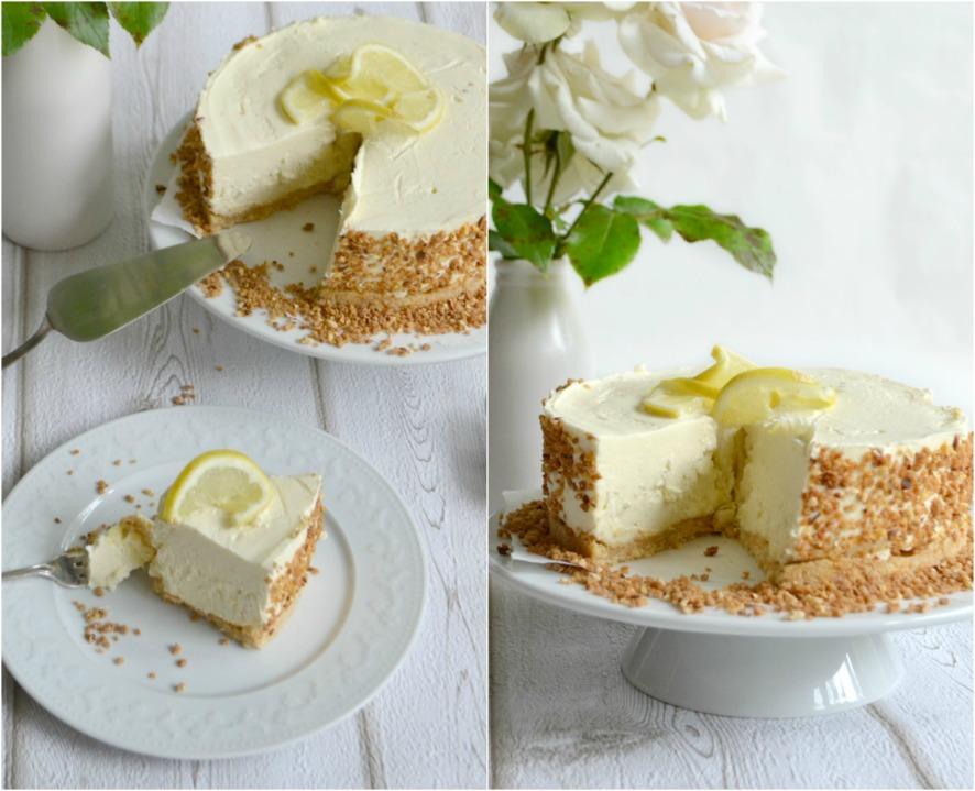 droetker_cheesecake