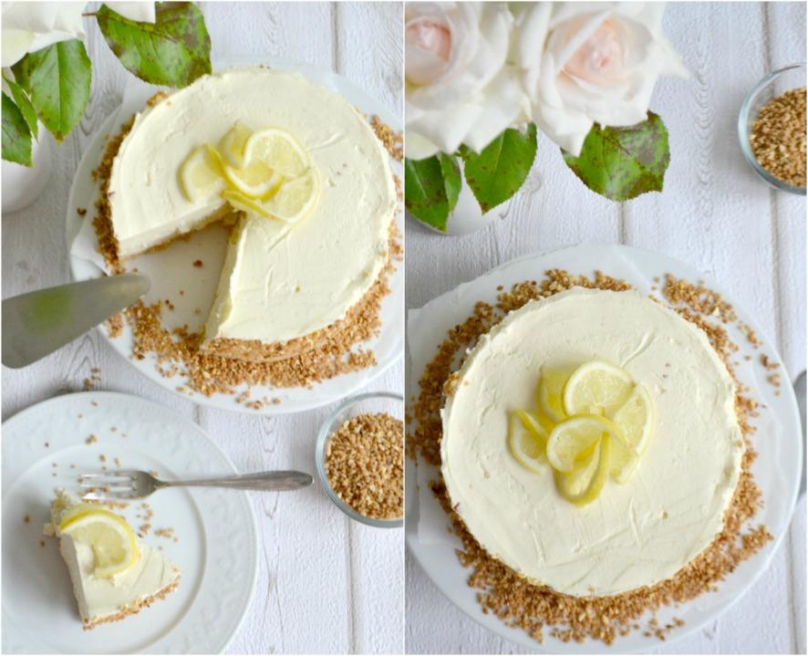 droetker_cheesecakes