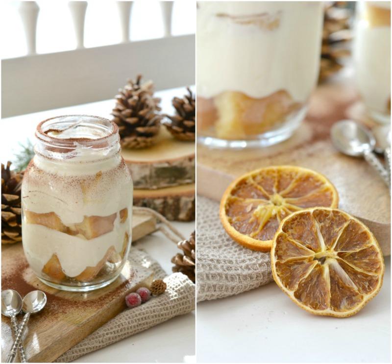 sylvis-lifestyle-orangentiramisu-imglas-einzeln-collage