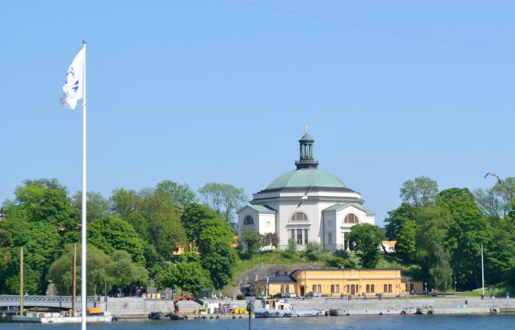 sylvislifestyle_stockholm14