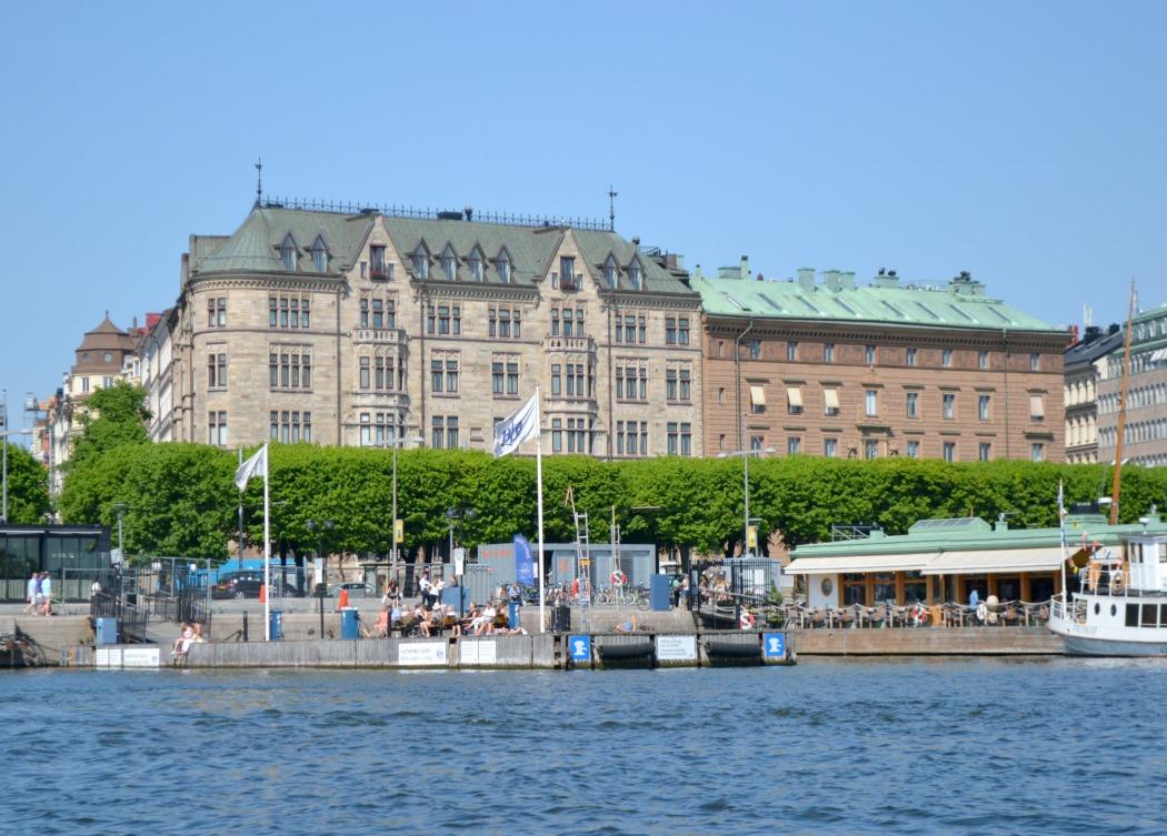 sylvislifestyle_stockholm19