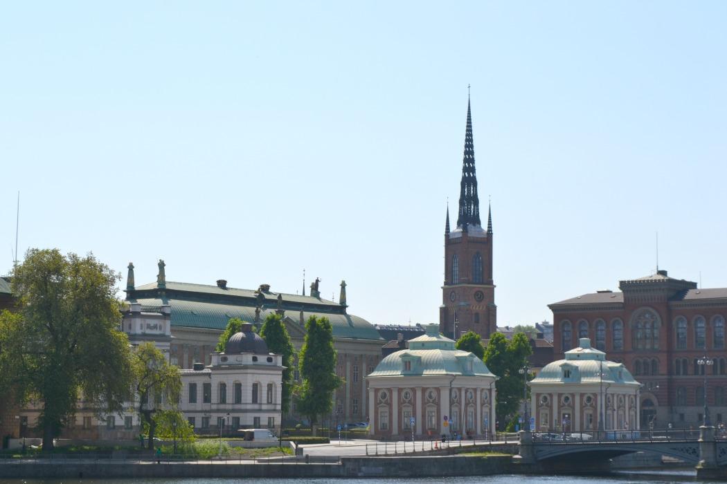 sylvislifestyle_stockholm2