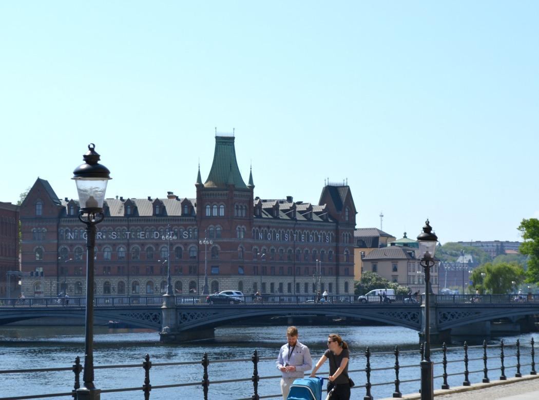 sylvislifestyle_stockholm3