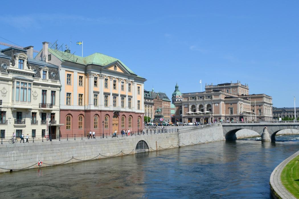 sylvislifestyle_stockholm5