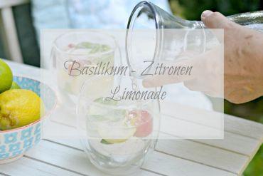 sylvislifestyle_dormando_limonade14