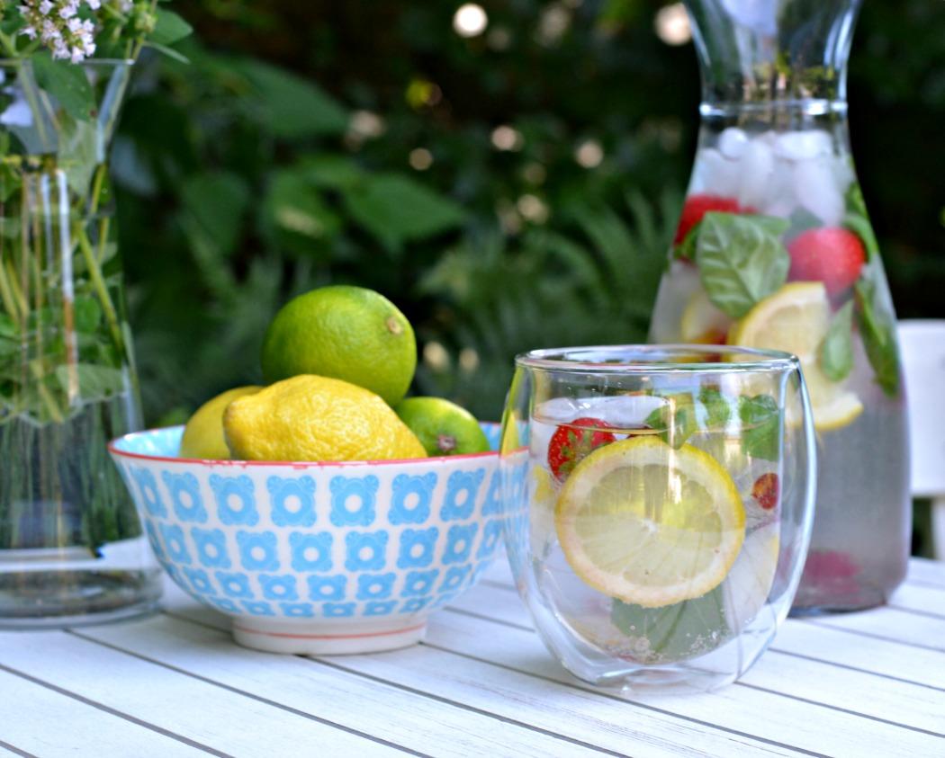 sylvislifestyle_dormando_limonade3