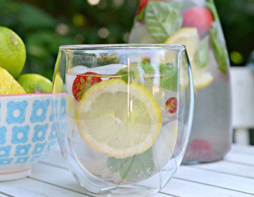 sylvislifestyle_dormando_limonade4