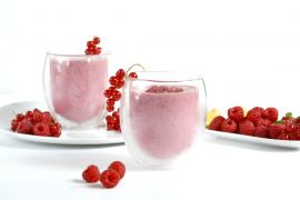 sylvislifestyle_smoothie_dialogmilch8