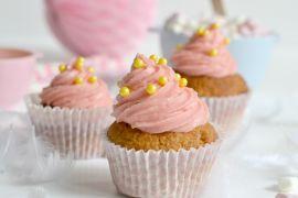 sylvislifestyle_sugarstories_cupcakes