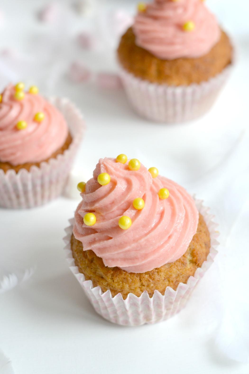 sylvislifestyle_sugarstories_cupcakes2