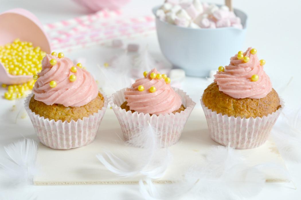 sylvislifestyle_sugarstories_cupcakes3