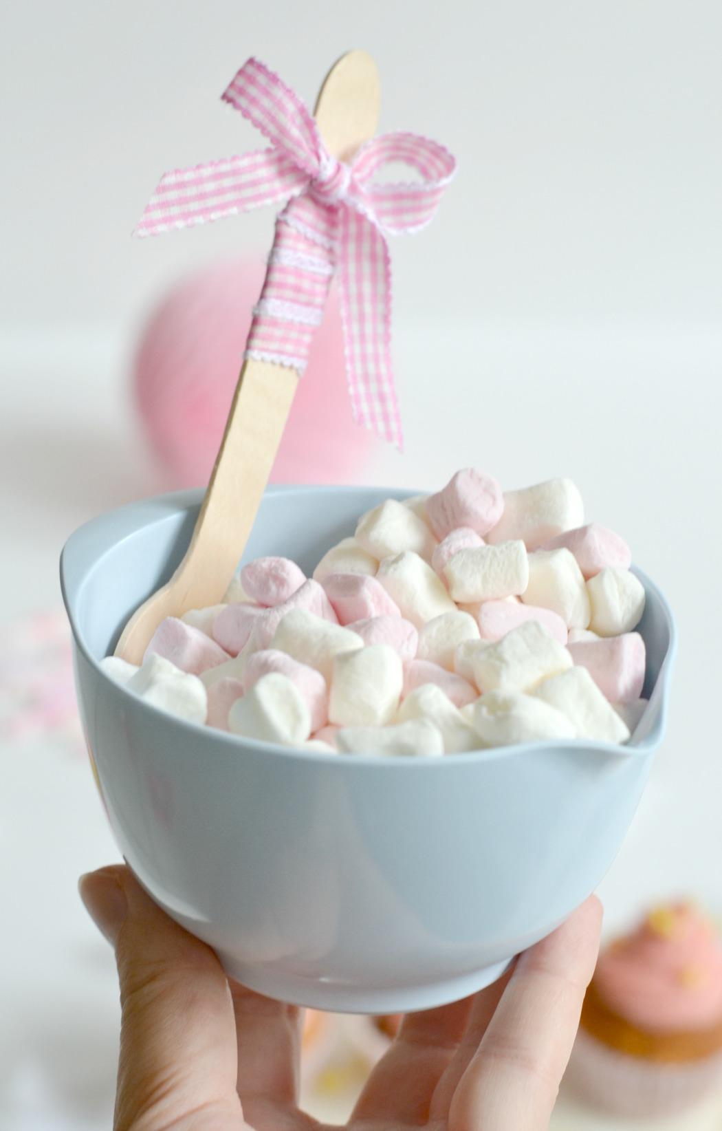 sylvislifestyle_sugarstories_cupcakes6