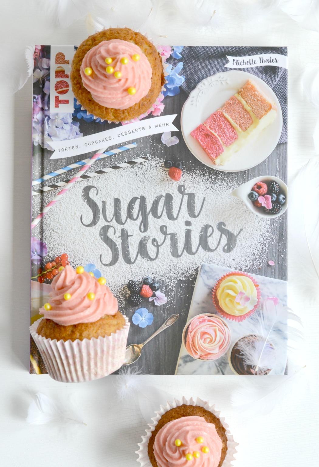 sylvislifestyle_sugarstories_cupcakes8