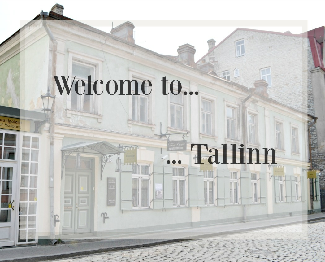 sylvislifestyle_tallinn5ü