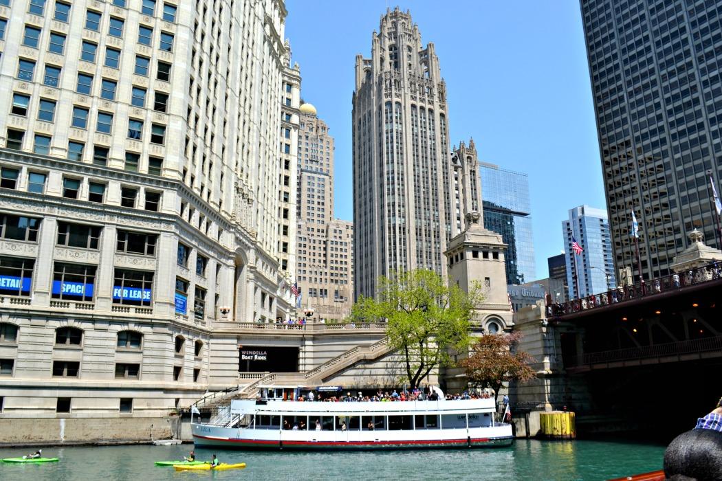 sylvislifestyle-chicago-sightseeing10