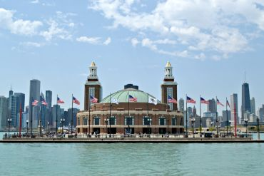 sylvislifestyle-chicago-sightseeing12