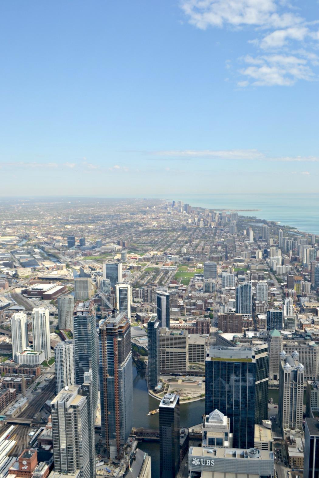 sylvislifestyle-chicago-sightseeing2