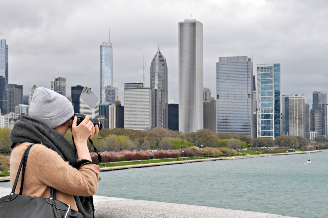 sylvislifestyle-chicago-sightseeing24