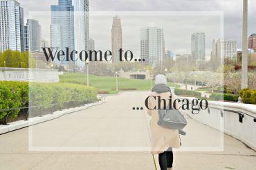 sylvislifestyle-chicago-sightseeing261