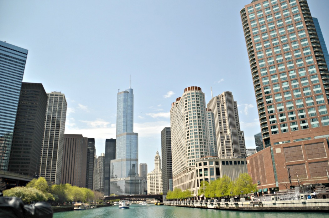 sylvislifestyle-chicago-sightseeing33
