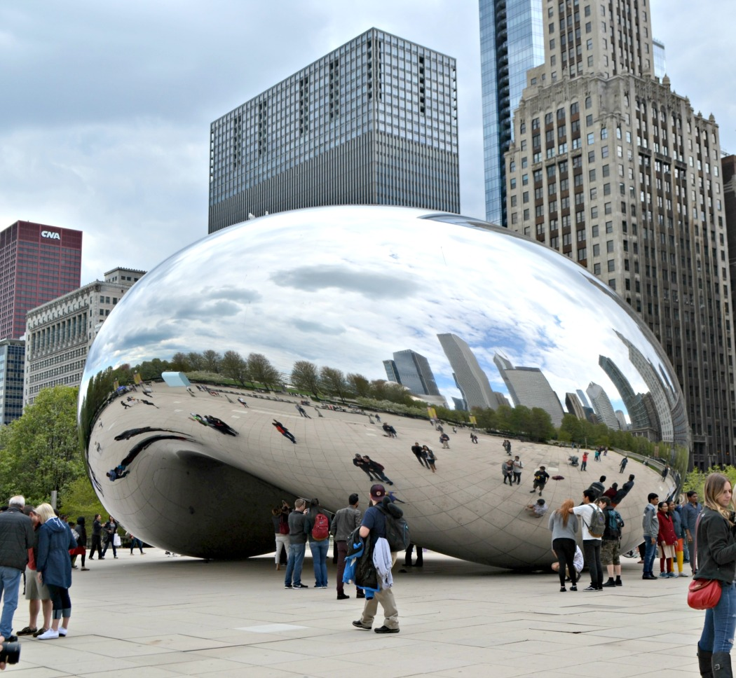 sylvislifestyle-chicago-sightseeing5