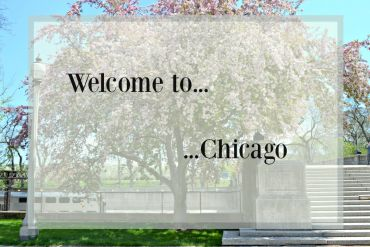 sylvislifestyle-chicago-travelguide1