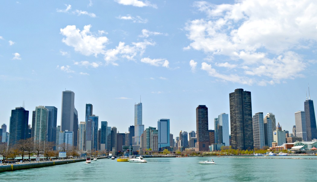 sylvislifestyle-chicago-travelguide10