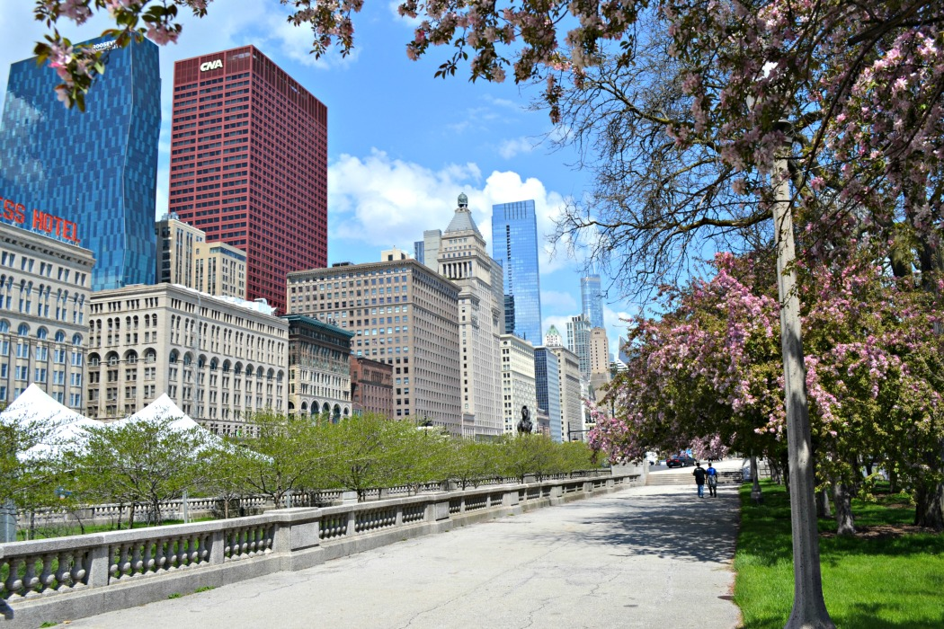 sylvislifestyle-chicago-travelguide2