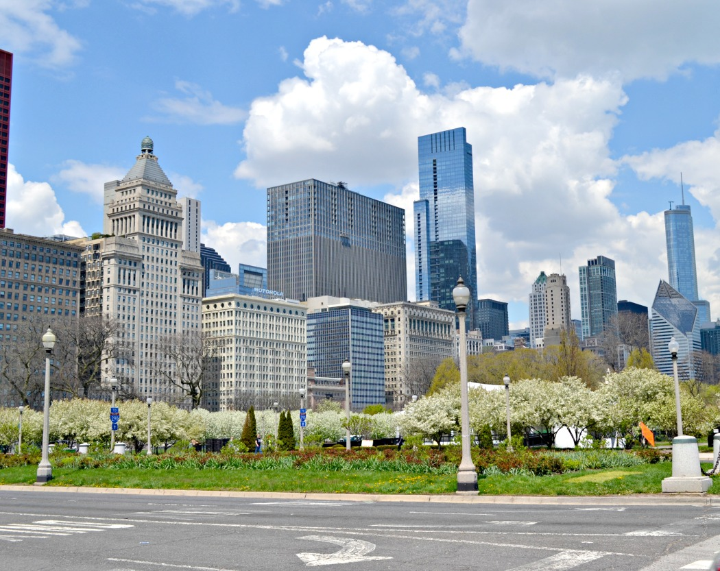 sylvislifestyle-chicago-travelguide7