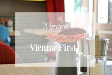 sylvislifestyle-vienna-first6