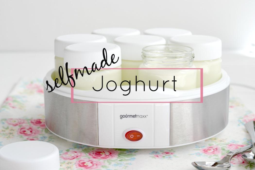 sylvislifestyle-milchdialog-joghurt