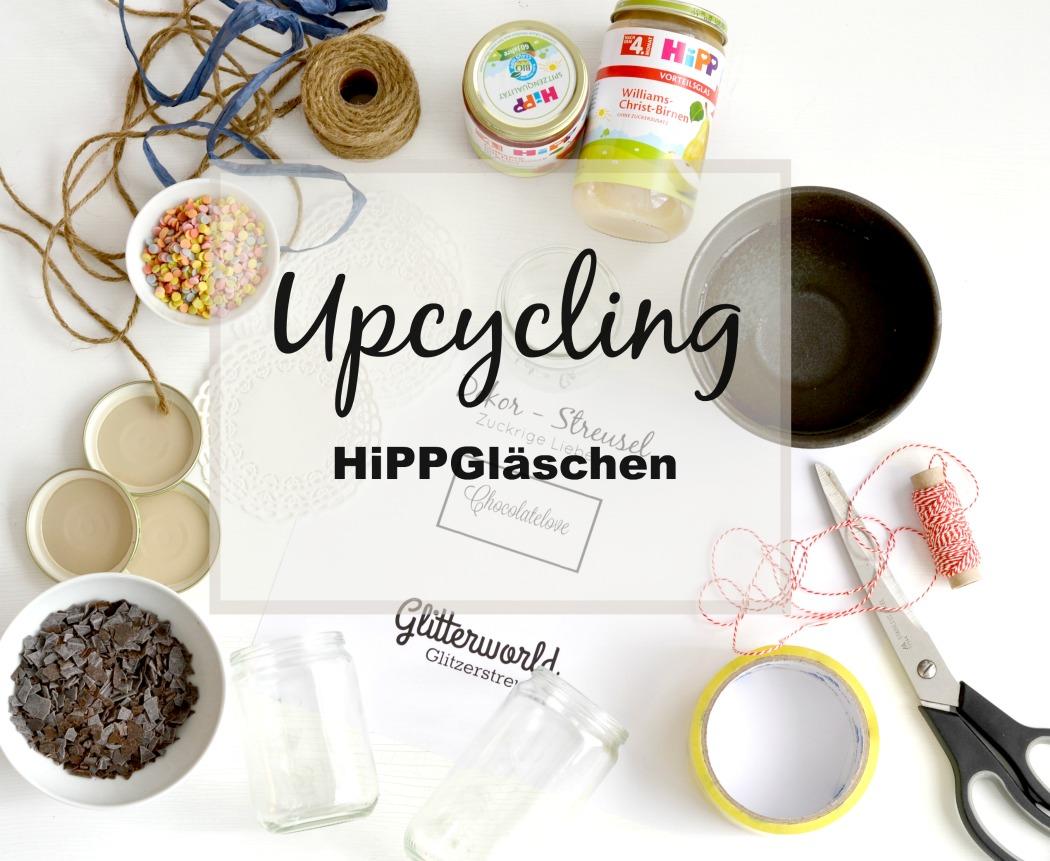 https_sylvislifestyle_com_diy_upcycling_hippglas