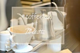 https_sylvislifestyle_com_event_melitta_coffeetalk
