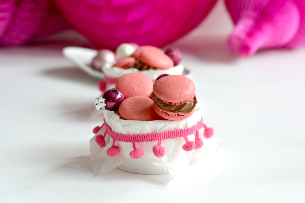 https_www_sylvislifestyle_com_foodmeetsbeauty_marykay_macarons_14