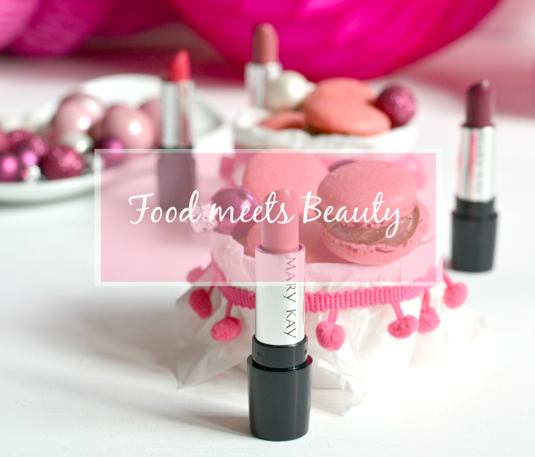 https_www_sylvislifestyle_com_foodmeetsbeauty_marykay_macarons_20