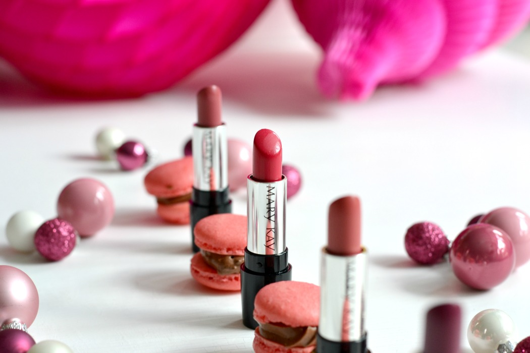 https_www_sylvislifestyle_com_foodmeetsbeauty_marykay_macarons_3