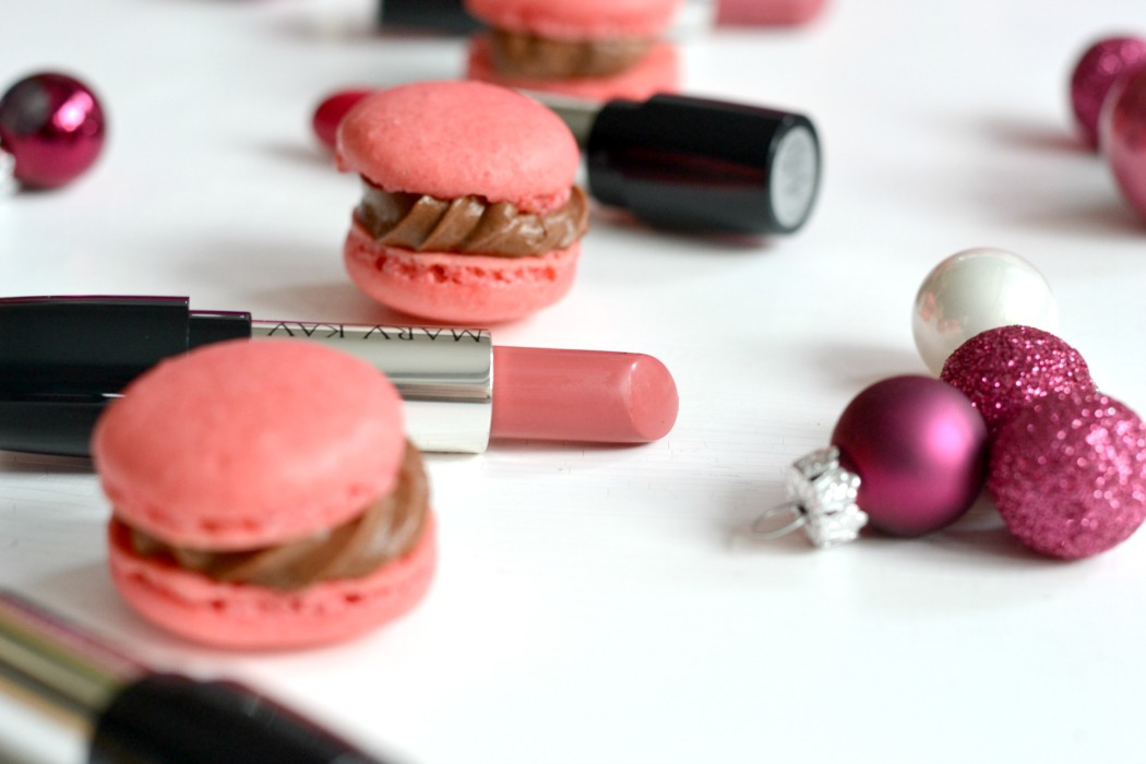 https_www_sylvislifestyle_com_foodmeetsbeauty_marykay_macarons_8