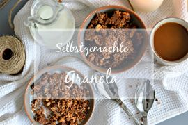 https_www_sylvislifestyle_com_granola_selbstgemacht_9