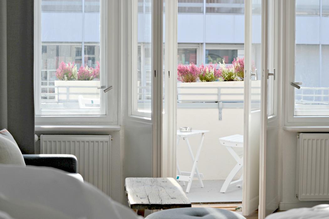https_www_sylvislifestyle_com_hotelreview_anna1908_berlin_6