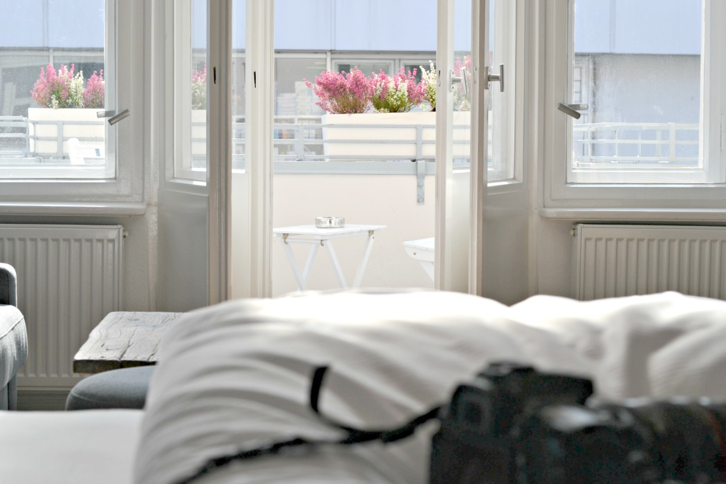 https_www_sylvislifestyle_com_hotelreview_anna1908_berlin_7
