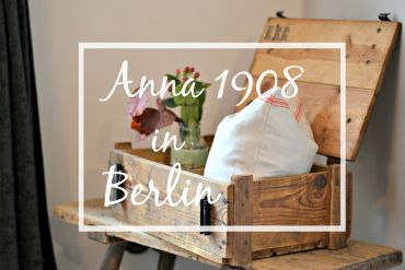 https_www_sylvislifestyle_com_hotelreview_anna1908_berlin_8