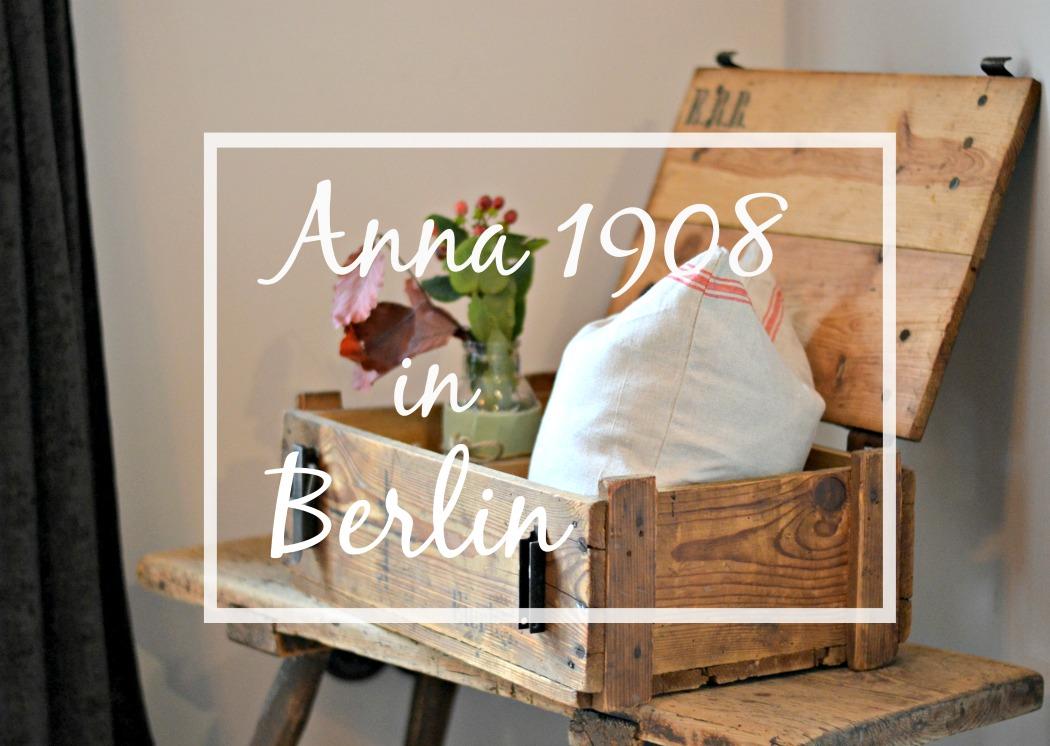 https_www_sylvislifestyle_com_hotelreview_anna1908_berlin_8