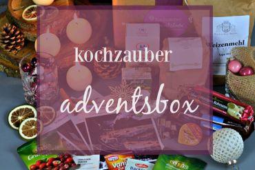 https_www_sylvislifestyle_com_kochzauber_adventsbox_