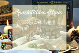 https_www_sylvislifestyle_com_spezihaus_