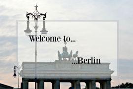 https_www_sylvislifestyle_com_travelguide_berlin_