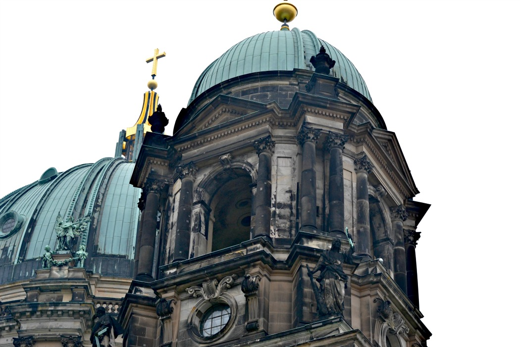 https_www_sylvislifestyle_com_travelguide_berlin_17