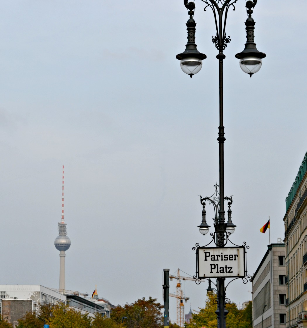 https_www_sylvislifestyle_com_travelguide_berlin_3
