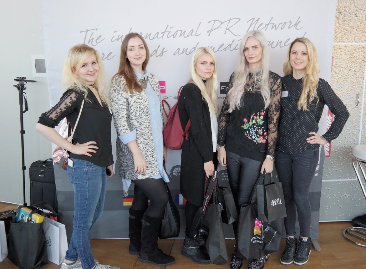 beautypress-bloggerevent-in-koeln-oktober-2016-beautyblogger-3
