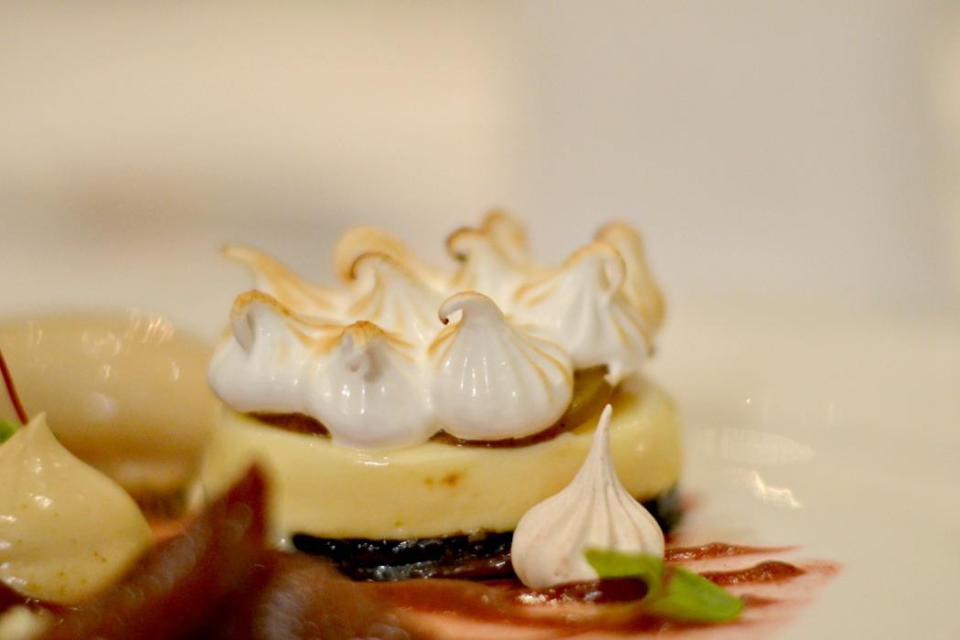 https_www_sylvislifestyle_com_pressereise_rheinhessen_dessert